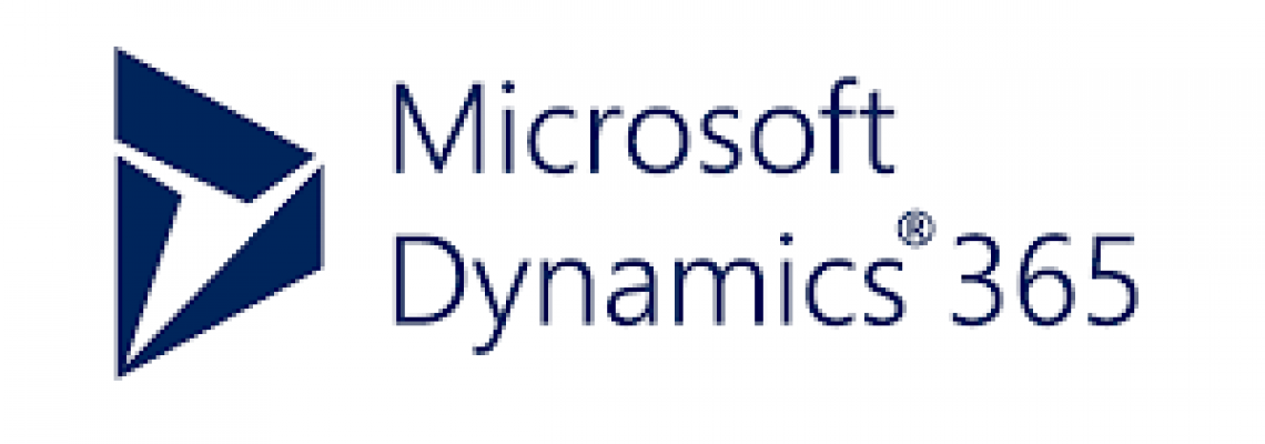 MCE-365 logo
